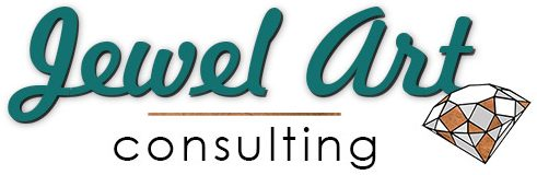 Jewel Art Consulting